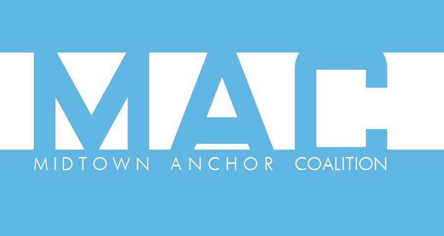 Midtown Indy MAC