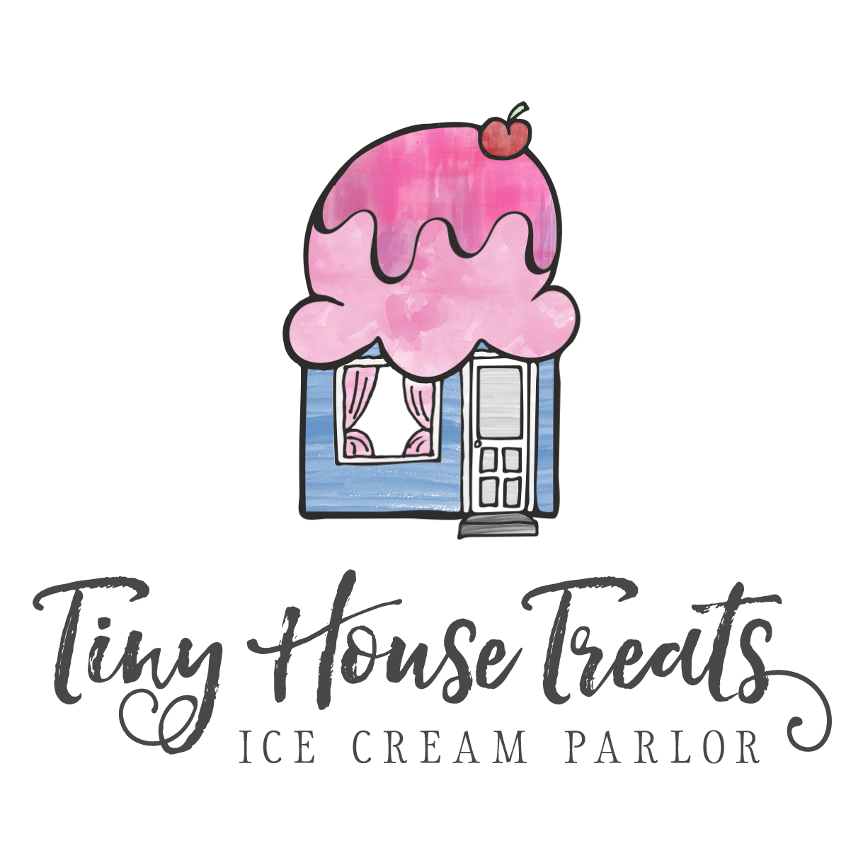 Tiny House Treats