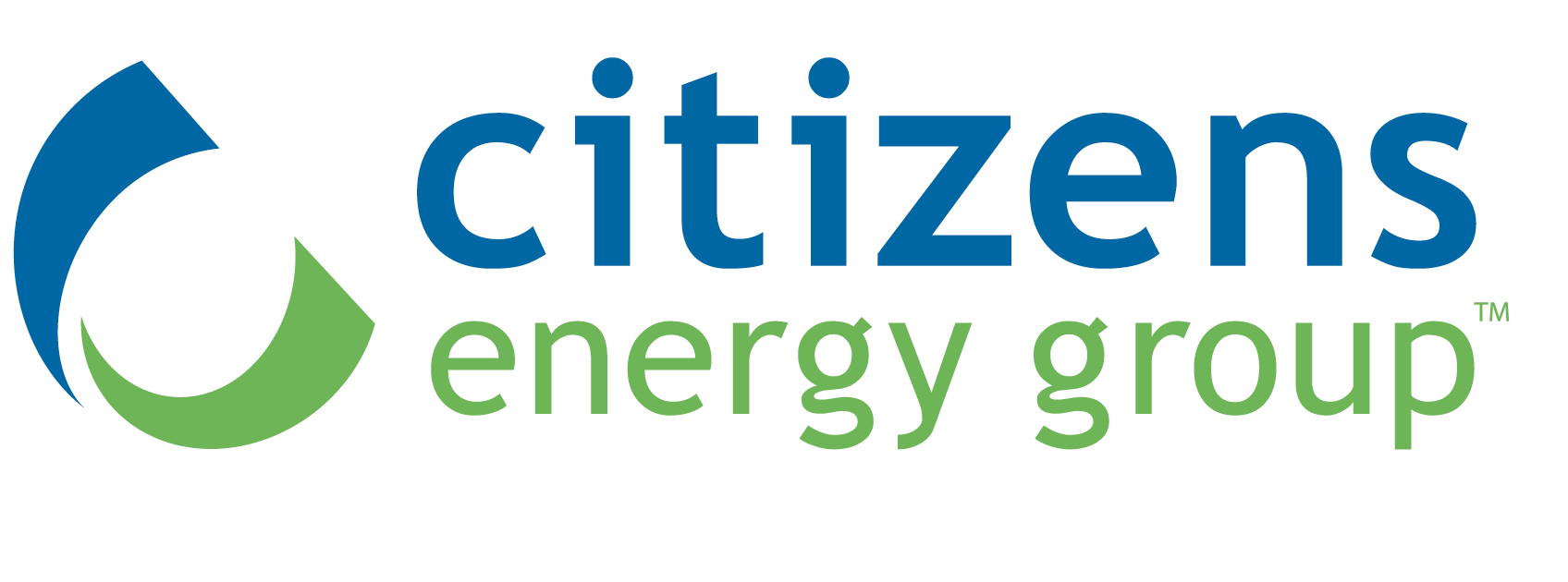 Citizens Energy