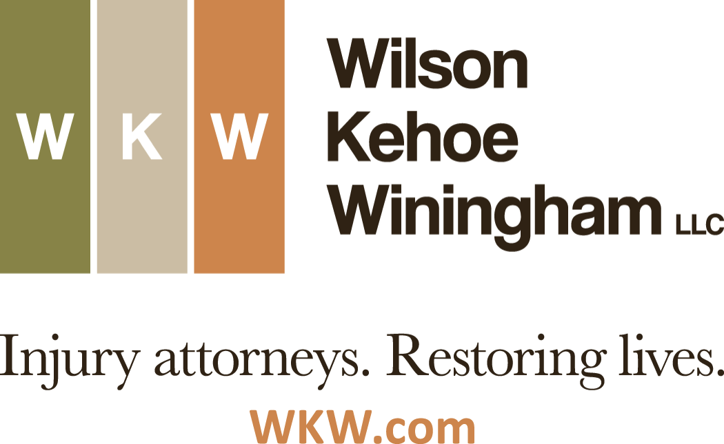 Wilson Kehoe Winningham