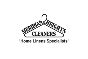 Meridian Cleaners