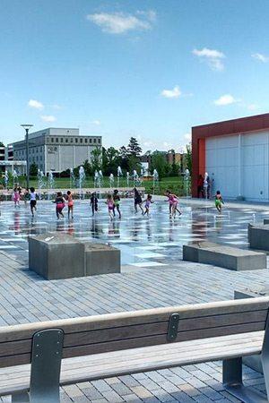 midtown-indy-project-tarkingtonpark-4