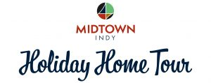 midtown indy home tour