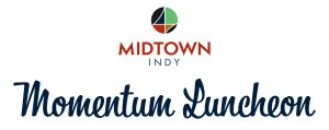 midtown indy momentum