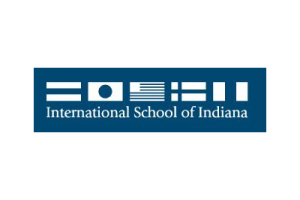 International School Indiana