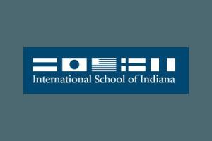 International School Indiana