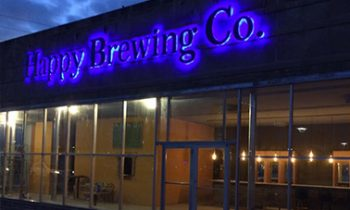 Maple Crossing Brewery Owner Plans October Opening