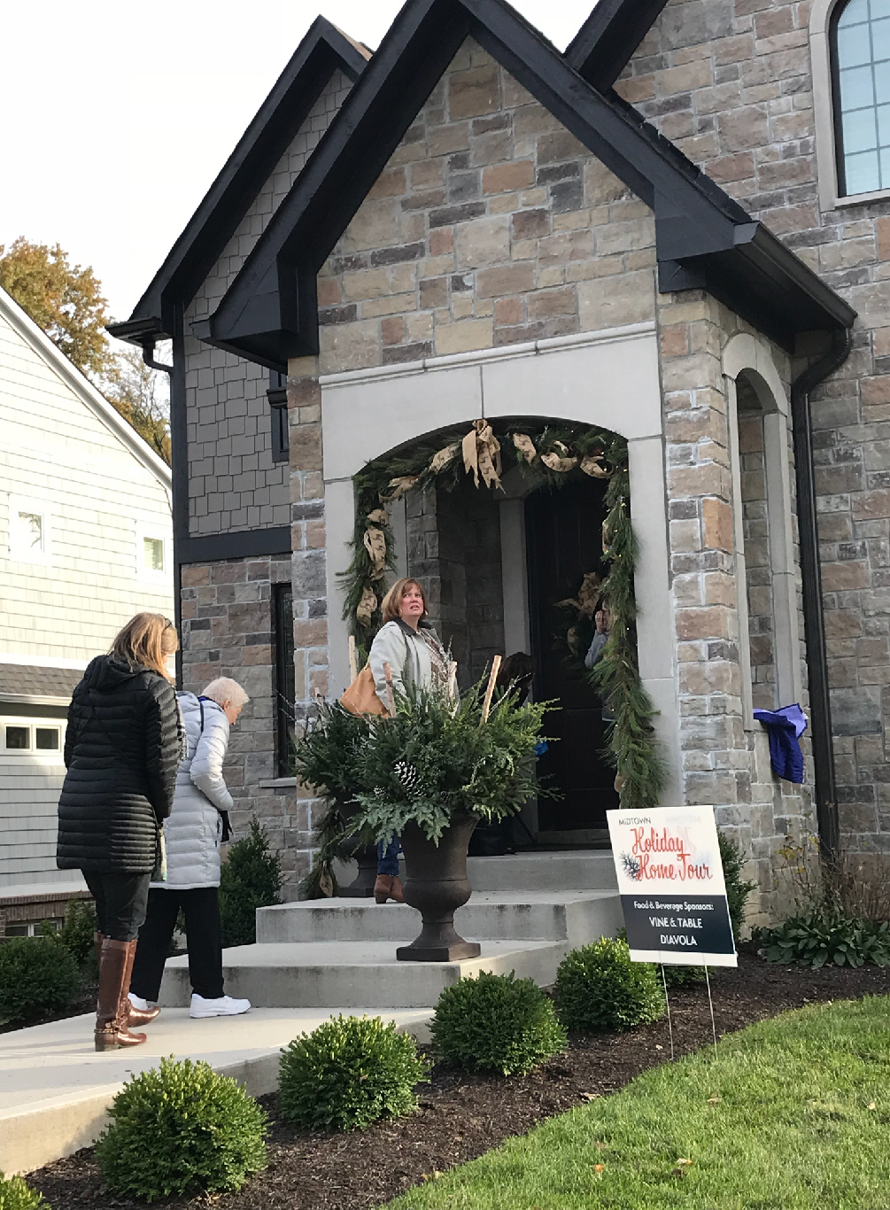 midtown indy home tour 2017-03