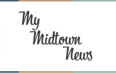 midtown indy newsletter