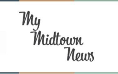 midtown indy newsletter