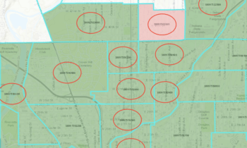 Midtown Opportunity Zones (apply by end of day Friday, March 23)