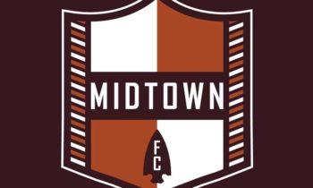 Join Us! Midtown Futbol Club