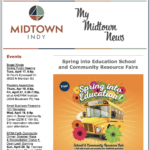 My Midtown News: April 16th – 29th