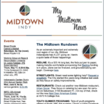 My Midtown News: May 14th – May 28th