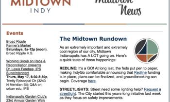 My Midtown News: May 14th – May 28th