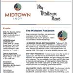 My Midtown News: June 11th – June 24th