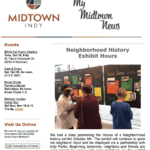 My Midtown News: October 15th – 28th