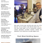 My Midtown News: November 12th – 25th