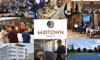 Midtown Indy's Year in Review, Capping off a Decade