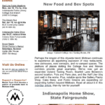 My Midtown News: January 7th – 20th
