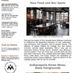 My Midtown News: January 7th – 20th
