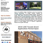My Midtown News: March 4th – 17th