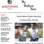 My Midtown News: April 1st – 14th