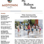My Midtown News: April 15th – 28th
