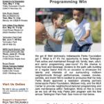 My Midtown News: April 29th – May 12th
