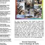 My Midtown News: June 10th – 23rd