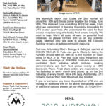 My Midtown News: June 24th – July 7th