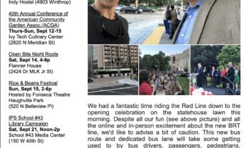 My Midtown News: September 2nd – 15th