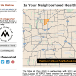 My Midtown News: December 9th – 22nd