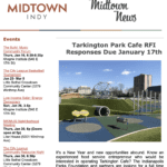 My Midtown News: January 13th- 26th