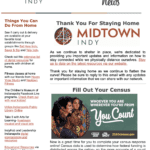 My Midtown News: April 20th- May 3rd