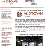 My Midtown News: May 4th- 17th