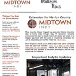 My Midtown News: May 4th- 17th