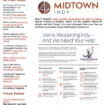 My Midtown News: May 18th-31st