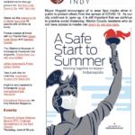 My Midtown News: June 1st-14th