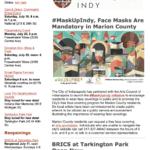 My Midtown News: July 13th- 26th